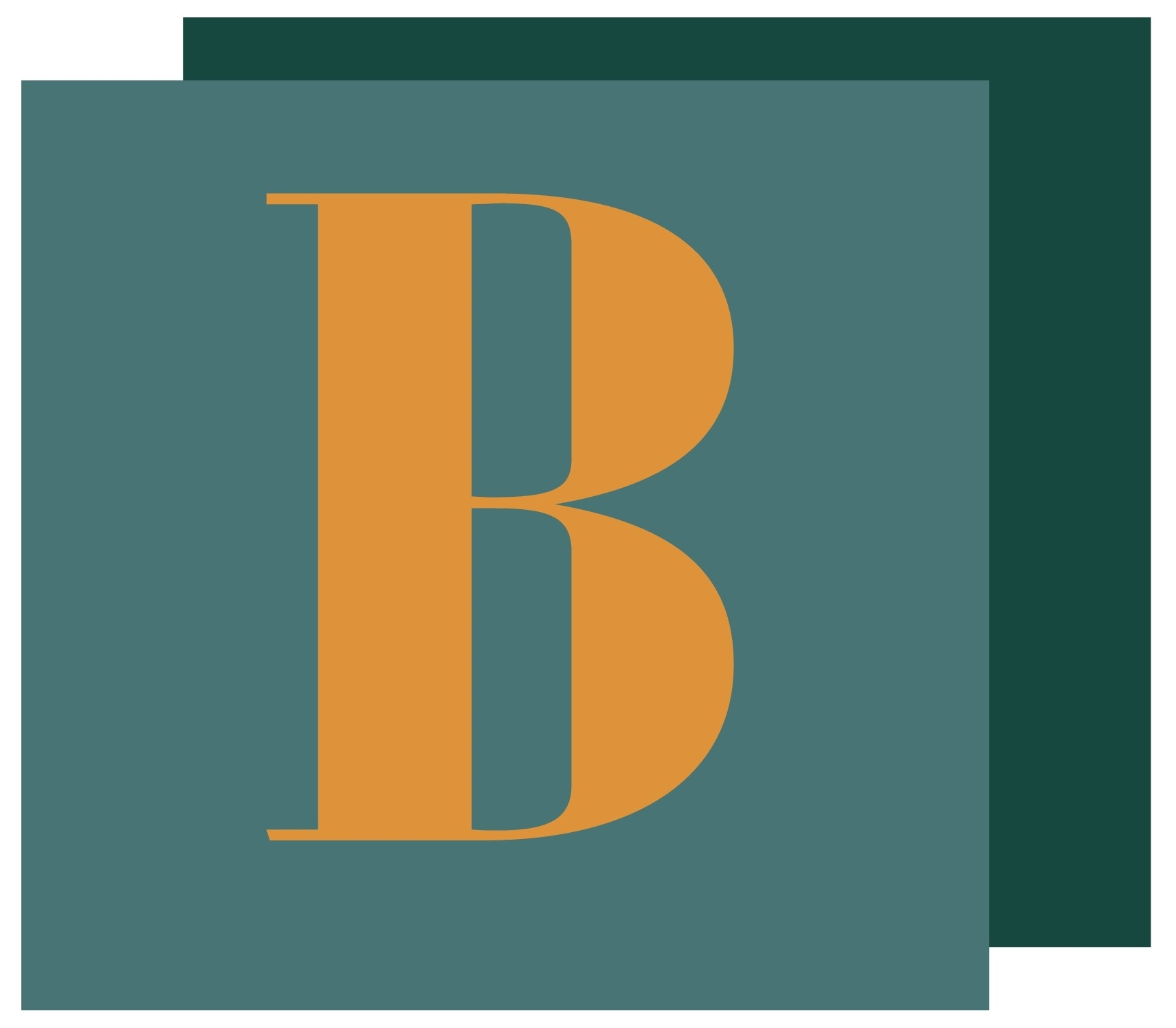Bev&Sons Logo 3-1 (2)